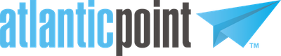 Atlantic Point Logo 400