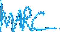 Marc signature