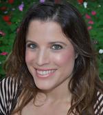 Danielle Gaines